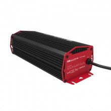 GIB LXG 250-660W, electronic ballast with timer, dimmable