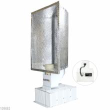Zestaw oświetleniowy Elektrox CMH 315W/230V (bez lampy)