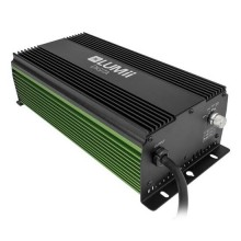 Electronic power supply LUMii Digita Eco 1000W 230V