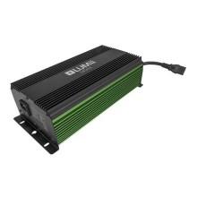 Zasilacz elektroniczny LUMii Digita Eco 1000W 230V
