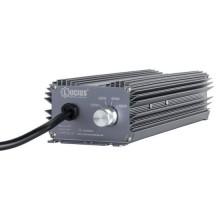 Regulowany zasilacz elektroniczny Lucius Digital Premium Ballast 600W