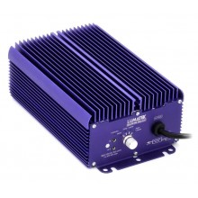 Lumatek Pro digital power supply with 4-step regulation 1000W 400V