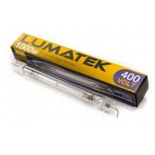 HPS Lumatek Dual 1000W/400V DE lamp