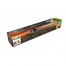 Lampa HPS 600W/400V SUNMASTER Dual