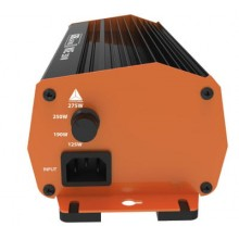 GIB-NXE 250W, adjustable digital power supply
