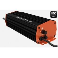 GIB-NXE 400W, adjustable digital power supply