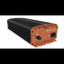 GIB-NXE 1000W, zasilacz cyfrowy z regulacją