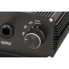Regulowany zasilacz elektroniczny Garden HighPro LumaxPro Master 600W