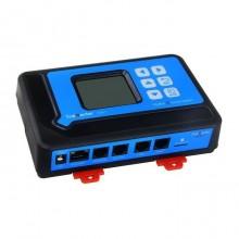 Trolmaster Hydro-X Controler HCS-1 Set