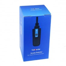 Trolmaster Hydro-X Smoke Detector