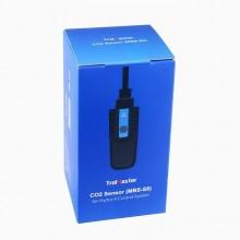 Trolmaster Hydro-X CO2 Sensor