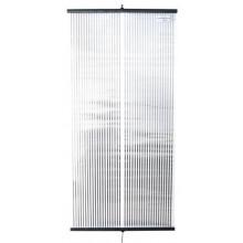 Ultra flat heater 120x58 500W