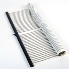 Ultra flat heater 60x58 250W