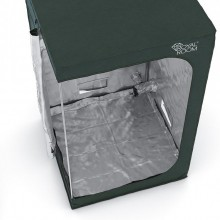 Growbox floor RoyalRoom C80SM (80x50cm)