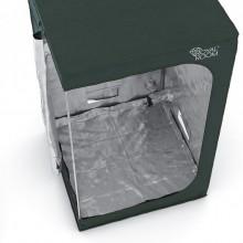 Growbox floor RoyalRoom C80 (80x80cm)