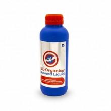 Guanokalong Seaweed Liquid 1L, organic stimulator of growth and flowering