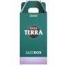 CANNA Terra Easybox, mini set of fertilizers