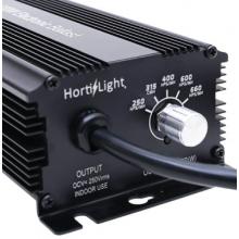 HortiLight, digital dimmbares Vorschaltgerät für HPS 250W-660W und CMH 315W