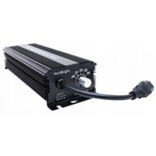 HortiLight, elektroniczny zasilacz do HPS 250W-660W i CMH 315W