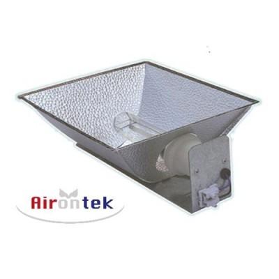 MEGALUX E40 / PGZ (X) universal reflector for HPS / CMH lamps