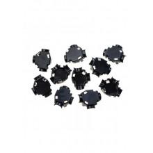 BlUMAT Cork 3mm for distribution drippers