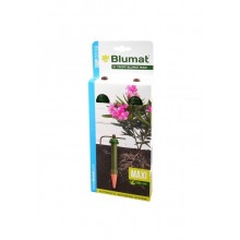 BlUMAT Maxi drip with 3 mm tube, 2 pcs.