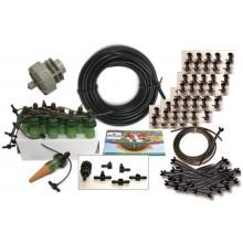 BlUMAT 100 Greenhouse Kit - Irrigation System