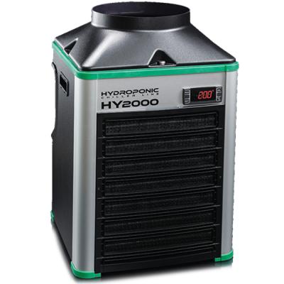 TECO TECO HY-500, MAX 500L COOLER / WATER HEATER, RANGE: 18-22 ° C, 220W