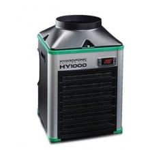 TECO HY-1000 CHILLER / WATER HEATER, MAX 1000L, RANGE: 18-22 ° C, 310W