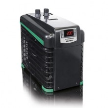 TECO WATER COOLER  HY-150, MAX 150L, RANGE: 18-22 ° C, 150W