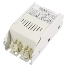 Airontek Ballast 70w for HID Lamps (HPS and MH)