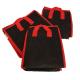 Fabric Po HEMPOT 100L 50x50xh40cm, with handles