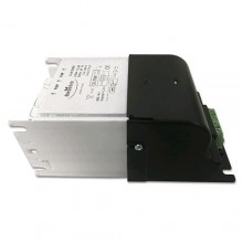 Airontek Ballast 315W for CMH lamps, power supply