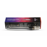 GIB Lighting Flower Spectrum XTreme Output 600W 400V (bloom), for plants