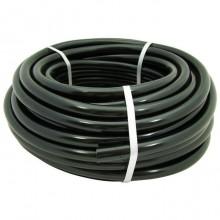 16mm hose with length 1mb black AutoPot