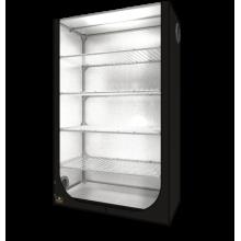Growbox Dark Propagator 120 R4.0 120x60x190cm