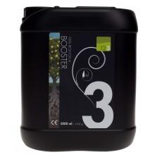 Woma Tuintechniek Bloomstimulator Nr. 3, 5L, flowering stimulator