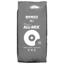 BioBizz All-Mix 20L