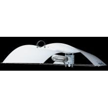 Adjust-A-Wings DEFENDER Medium 70cm x 55cm