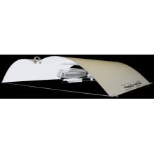 Adjust-A-Wings DEFENDER Large 100cm x 75cm