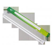 Świetlówka TC-L Tneon 55W 2G11 6500K, wzrost