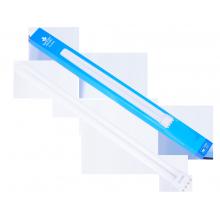 Świetlówka TC-L Tneon 55W 2G11 9500K, ukorzenianie