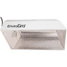 Odbłyśnik ENVIROGRO PRO dla jednej lampy CFL