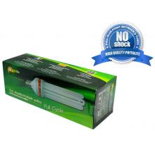 Phytolite CFL Greenpower 2100K 200W