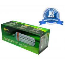 Phytolite CFL Greenpower 2100K 250W