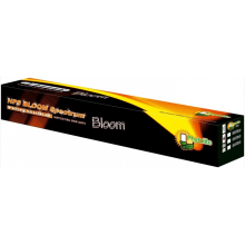 Lampa HPS 400W PHYTOLITE GROW-BLOOM EXTREME