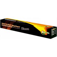 Lampa HPS 600W PHYTOLITE BLOOM na kwitnienie