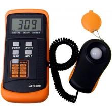 Luksometr LX1330B Pure Factory