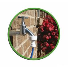 GrowMax Water 240l/h, zestaw do oczyszczania wody