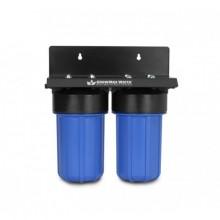 GrowMax Water SUPER GROW 800l/h, zestaw filtracji wody
